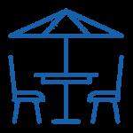 terrace-icon